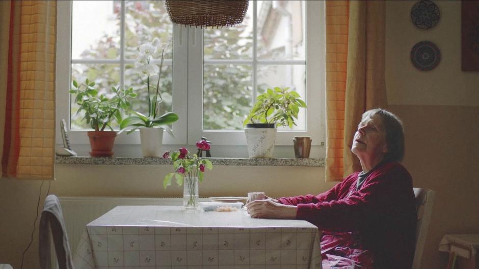 Film: Überleben in Demmin
