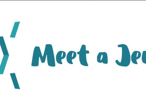 Meet a Jew