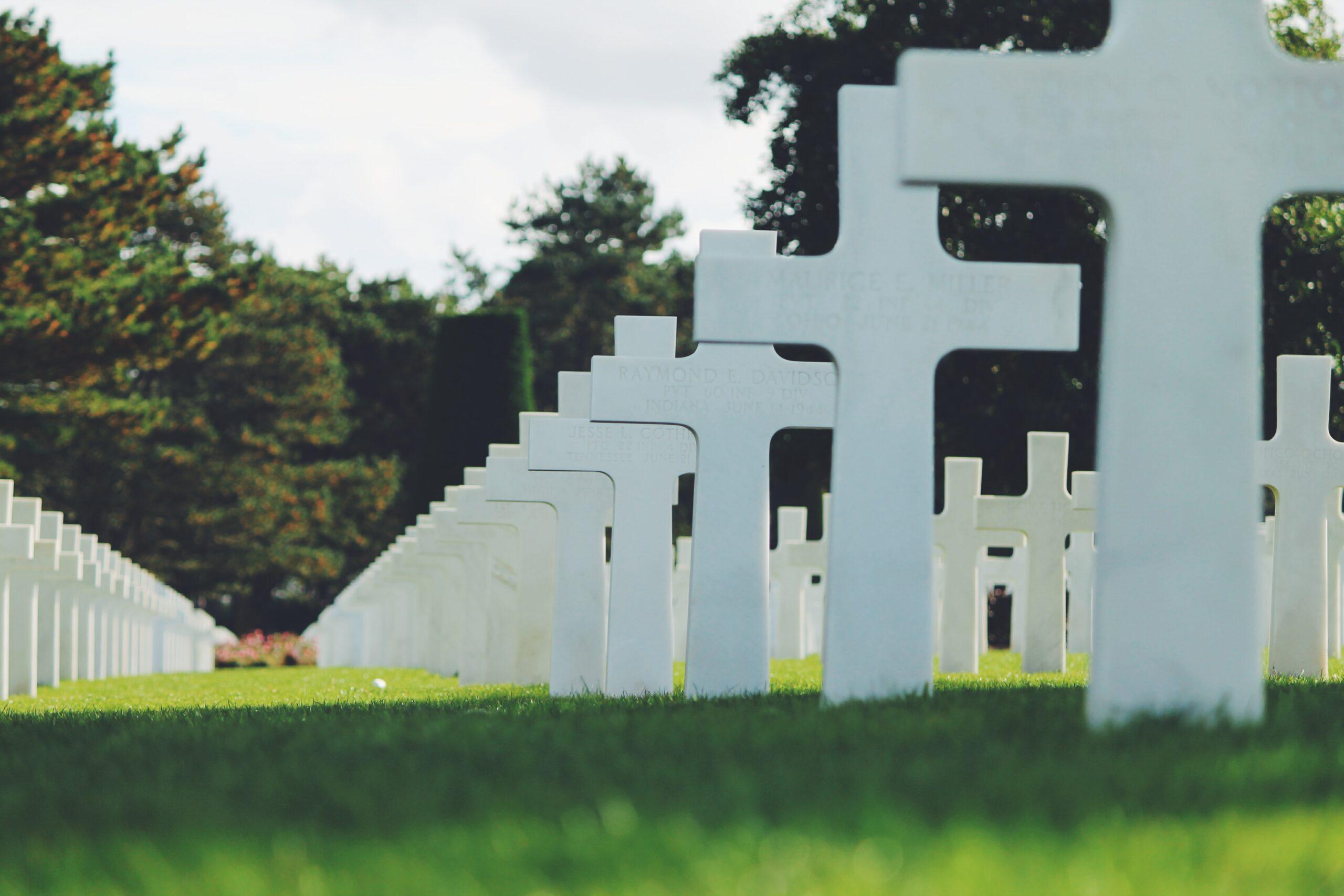 Nie wieder! 2. Sendung von VeRa zum Thema Faschismus